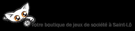 La Boutique Du Jeu de Saint-Lô - le Drive