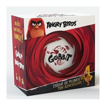Gobbit Angry Birds [FR]