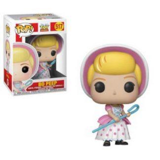POP! Disney Toy Story [517] Bo Peep