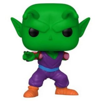 POP! DragonBall Z [704] Piccolo bras coupe