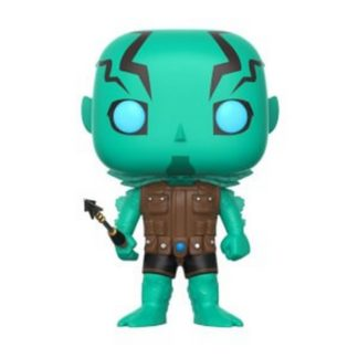 POP! film Hellboy [03] Abe Sapiens