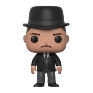 POP! film James Bond [520] Oddjob
