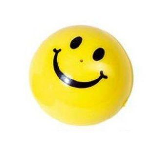 Puce sauteuse sourire smile